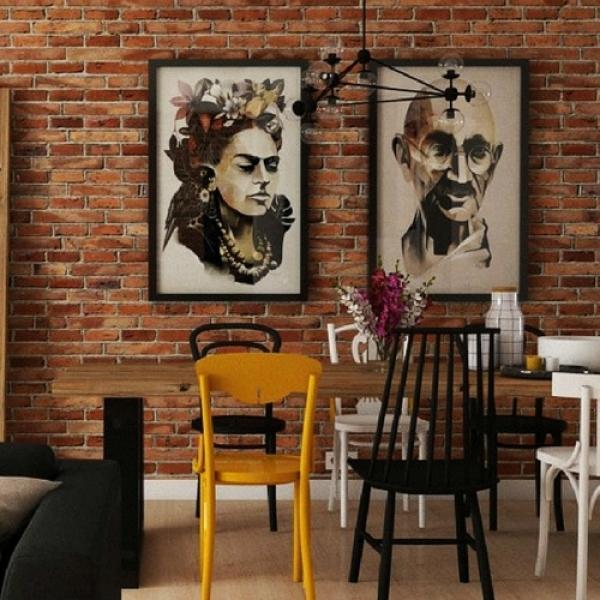 Projekt domu w Krakowie